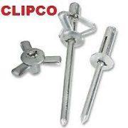 TRI-FOLD-LOAD-BEARING-BULBEX-SPLIT-RIVETS-4-X-18MM-500PKT-POP-RIVET-293289706211