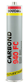 12-SOUDAL-BLACK-Carbond-940FC-Adhesive-Sealant-Car-Body-Bond-Glue-Metal-Marine-293560909456-2