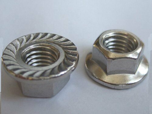 M6-X-100P-HEX-SERRATED-FLANGE-NUTS-BZP-METRIC-DIN-6923-CL6-BZP-301841351807-2