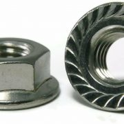 M5-X-008P-HEX-SERRATED-FLANGE-NUTS-BZP-METRIC-DIN-6923-CL6-BZP-301841365738